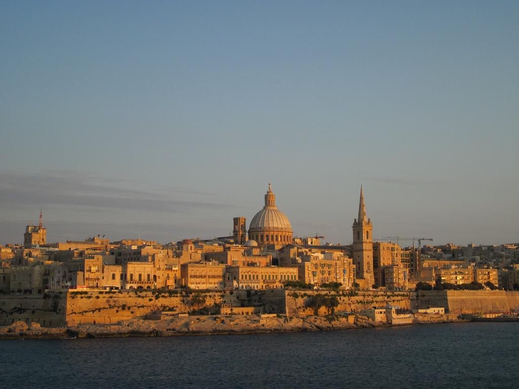 visitare La Valletta: consigli di viaggio