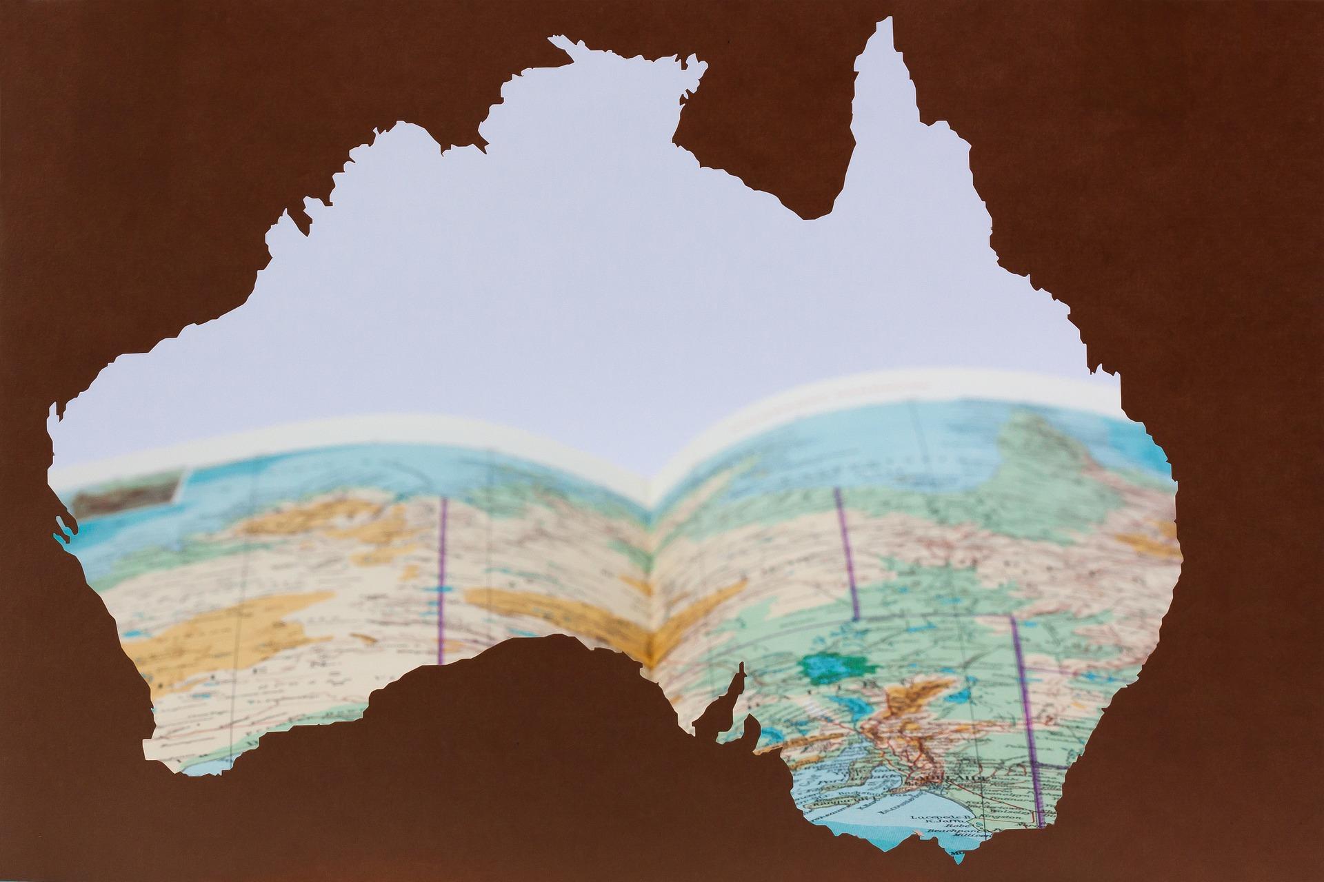 luoghi-da-visitare-in-australia