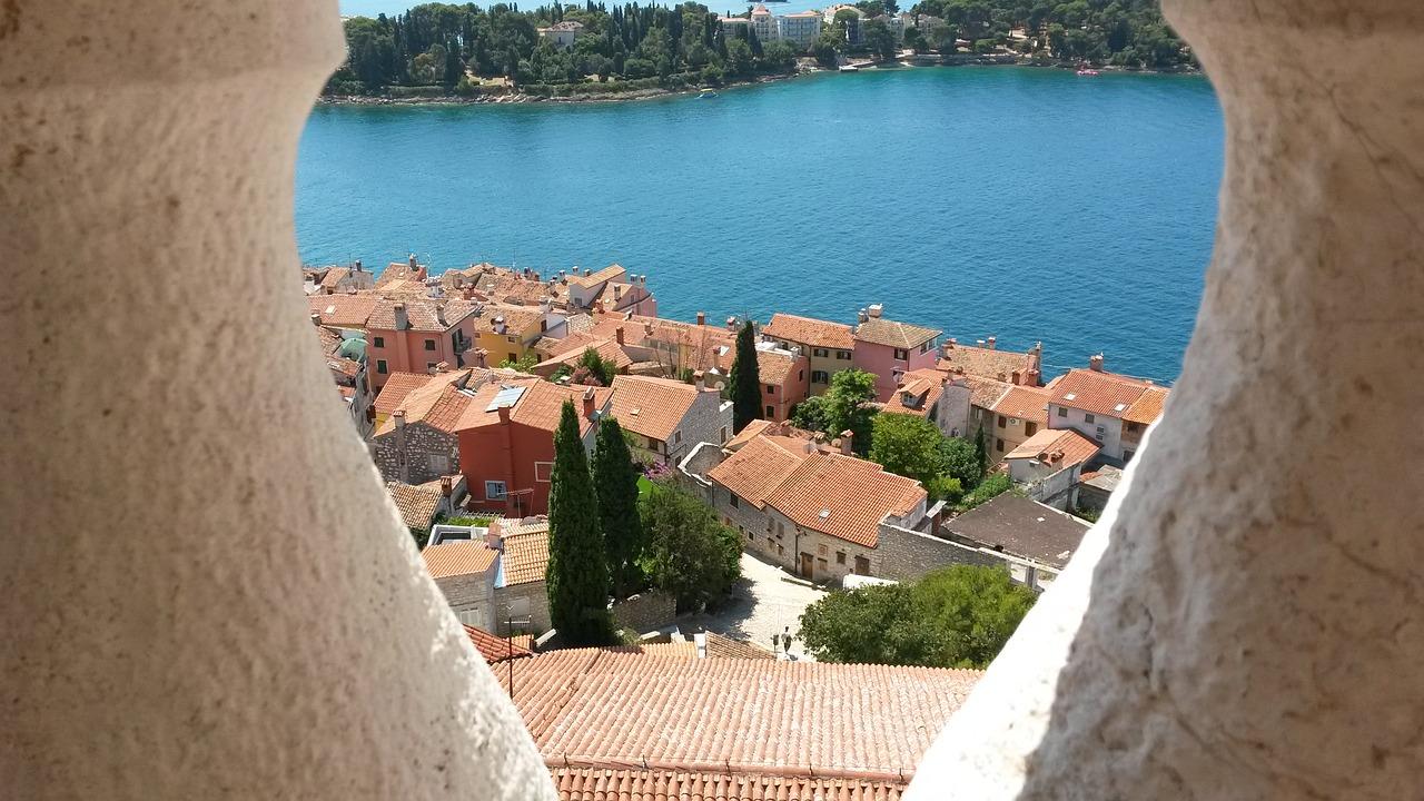 Cosa fare e vedere in Istria