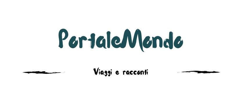 PortaleMondo