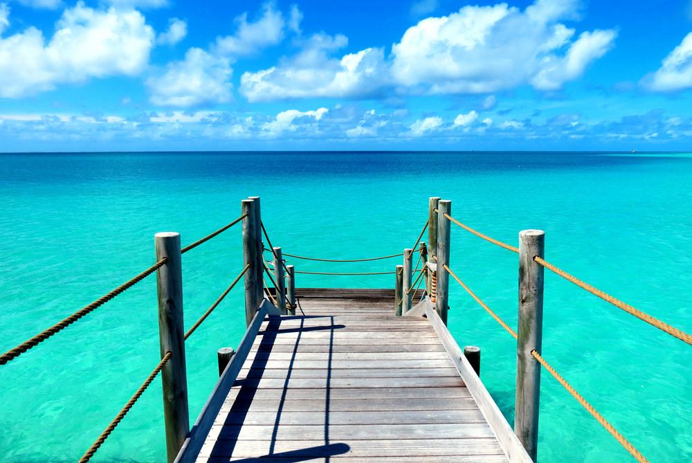 vacanza dei sogni: dove andare