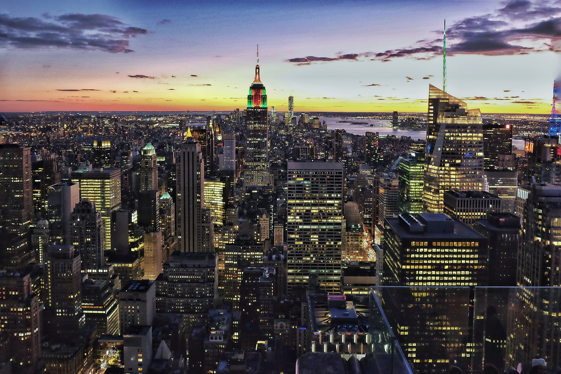 itinerari-originali-per-visitare-new-york